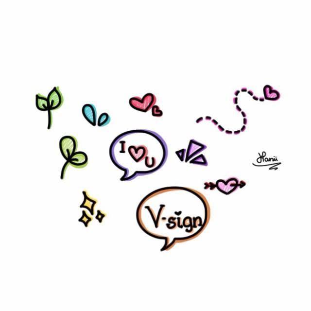 . Phụ kiện [ KV] - Album on Imgur