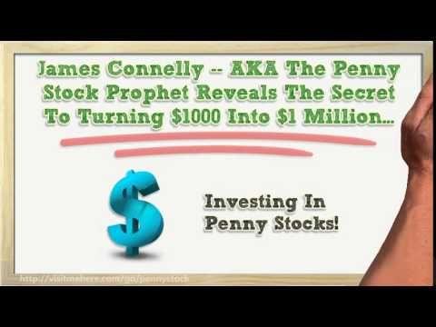Finding the Best Penny Stock Picks 2015 - http://www.pennystockegghead.onl/uncategorized/finding-the-best-penny-stock-picks-2015/