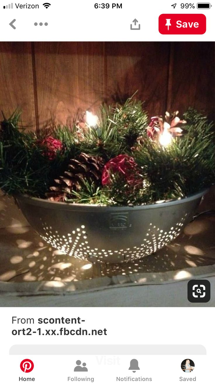 Pin by Karen Zeitz on Christmas crafts in 2020 Christmas
