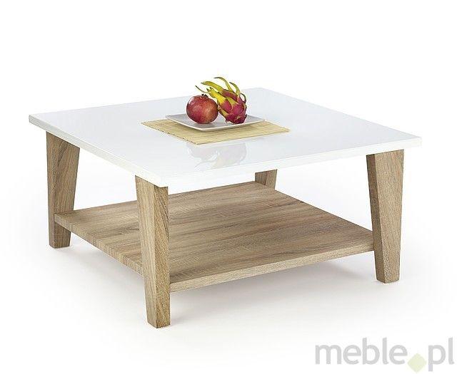 http://www.meble.pl/p1351248,lawa-kiana-z-lakierowanym-blatem-kwadrat.html