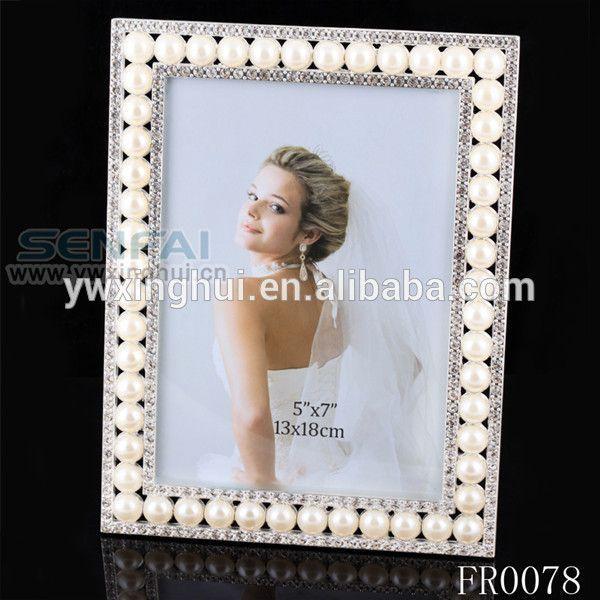 Factory direct wholesale bulk 5x7 picture frames