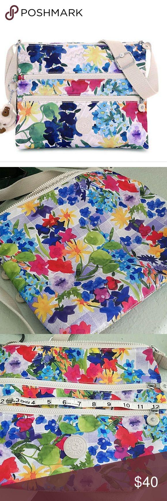 25 best ideas about kipling backpack on pinterest school handbags - Kipling Cross Body Bag