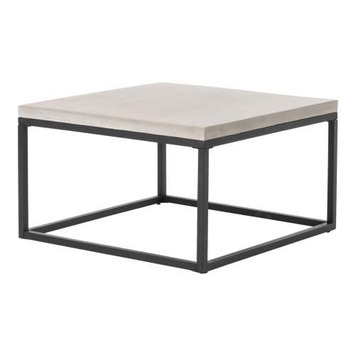 28 Best Images About Coffee Tables On Pinterest Oly Studio Floor Space And Los Angeles