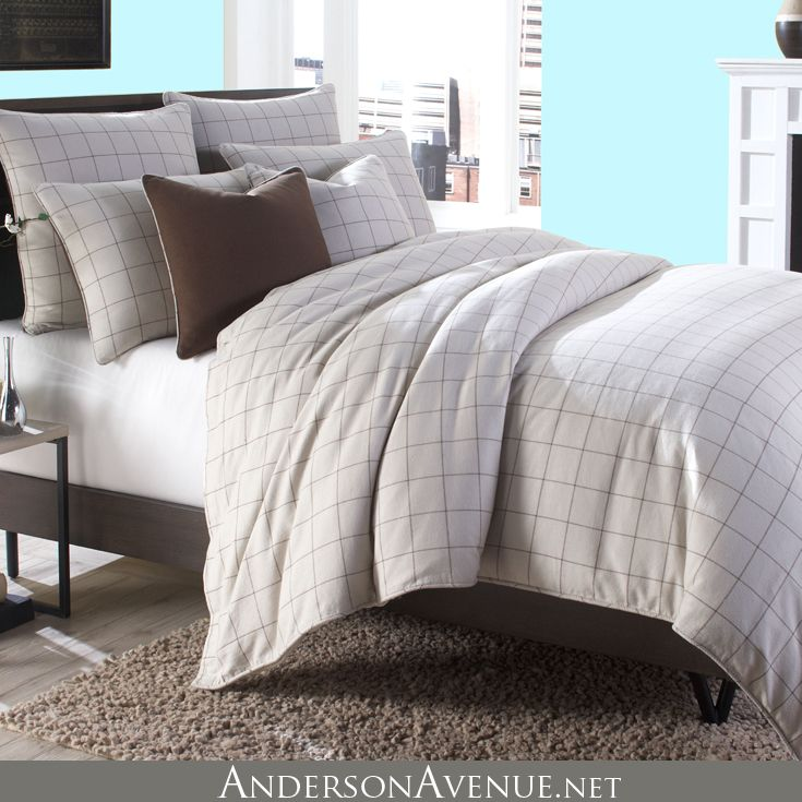 our new michael amini 7 piece manchester duvet cover set is available in king and queen size - Queen Size Duvet Cover