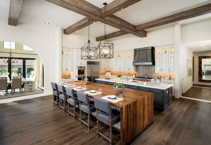17 Best Ideas About Toll Brothers On Pinterest Beautiful