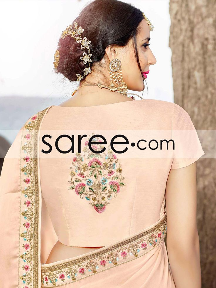 "PEACH CREPE SILK SAREE WITH LACE #Saree explore Pinterest""> #Saree #ChiffonSarees explore Pinterest""> #ChiffonSarees… - https://sorihe.com/blusademujer/2018/02/12/peach-crepe-silk-saree-with-lace-saree-explore-pinterest-saree-chiffonsarees-explore-pinterest-chiffonsarees/ #women'sblouse #blouse #ladiestops #womensshirts #topsforwomen #shirtsforwomen #ladiesblouse #blackblouse #women'sshirts #womenshirt #whiteblouse #blackshirtwomens #longtopsforwomen #long tops #women'sshirtsandblouses…"