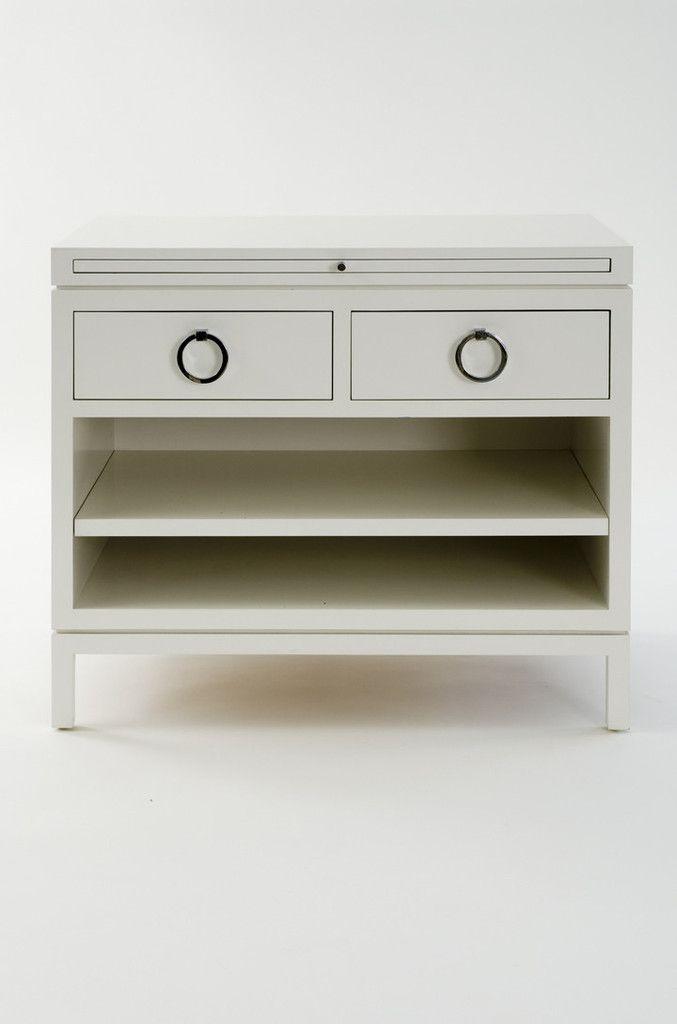 die besten 25 nachttisch janos ideen auf pinterest 3 schubladen schminktische hemnes und. Black Bedroom Furniture Sets. Home Design Ideas
