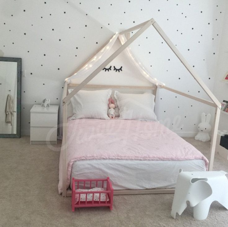 lake house bedding ideas best 25 bed tent ideas on pinterest kids bed tent kids bed