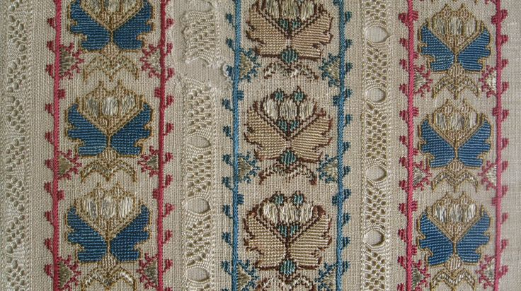 2-Ottoman-detail.jpg 1.333×748 piksel