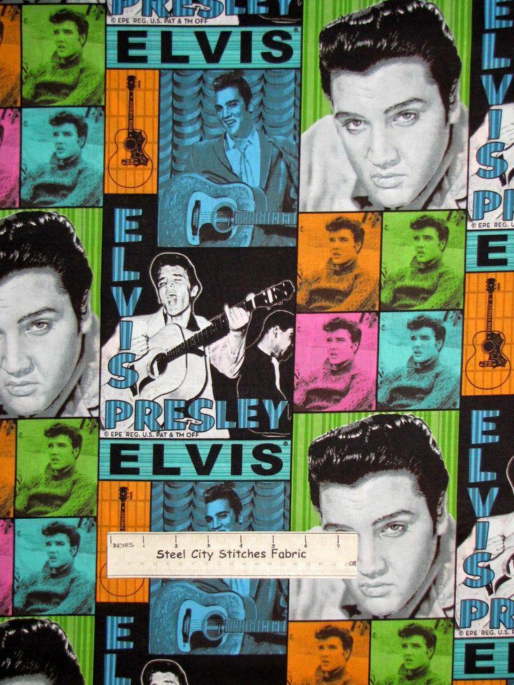 Elvis Presley Patch It Up Lyrics