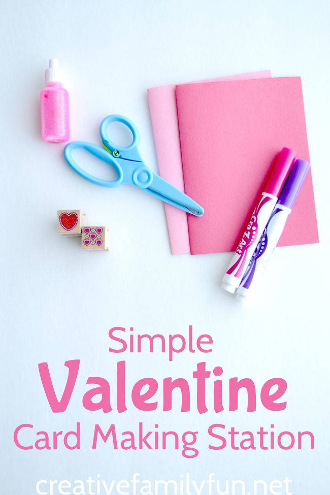 who started valentines. 182 best diy valentines for kids images on, Ideas