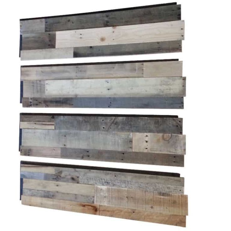 Douglas Fir Lumber | Doug Fir Lumber | Greenhome Solutions