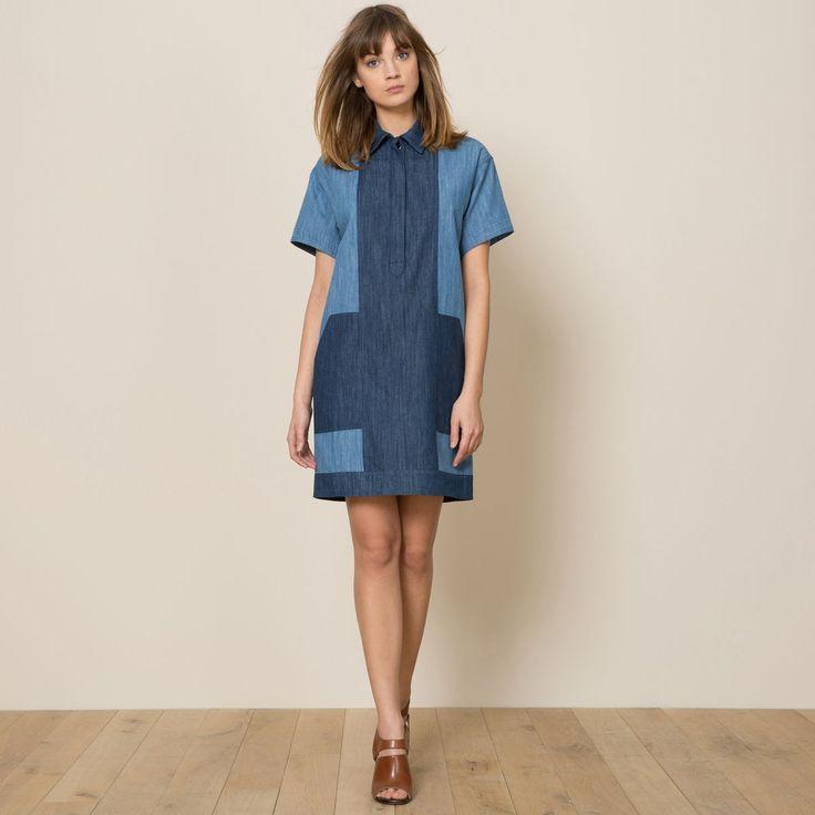 78 best id es propos de robe droite courte sur pinterest for Prix de la robe de lazaro