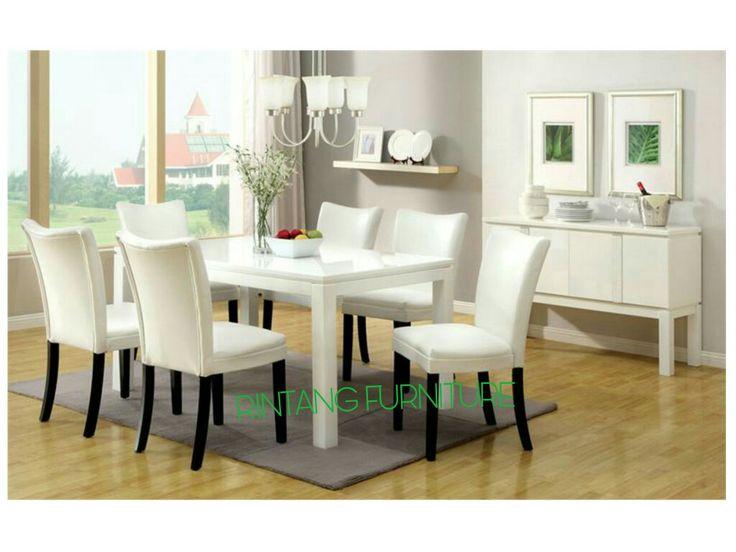 furniture asli jepara, kami mengutamakan kualitas sesuai permintaan