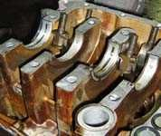 Get #reconditioned #Volvo #engines at great price from #MKL_Motors in #UK.