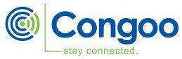 New Kickstarter Campaign Helps Families Redefine Internet Use PR Newswire - Congoo