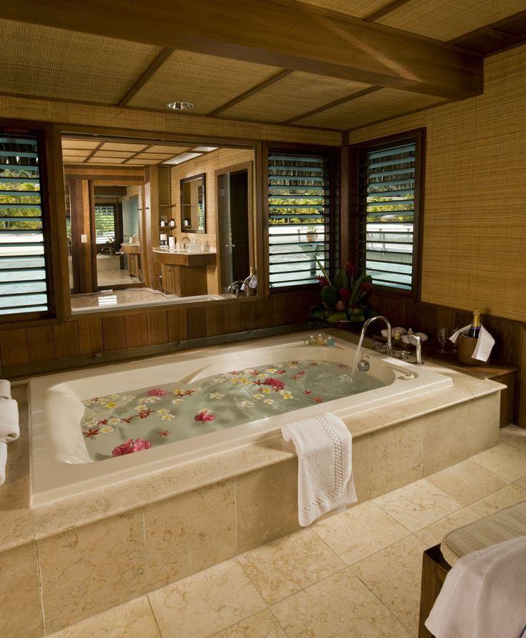 Onze gasten beoordeelden Hilton Bora Bora Nui Resort & Spa als 'Uitstekend'. Neem een kijkje door onze afbeeldingen, lees de gastenbeoordelingen en boek nu met onze Beste Prijs Garantie. We houden je bovendien als eerste op de hoogte van onze aanbiedingen en kortingen als je je registreert voor onze nieuwsbrief.
