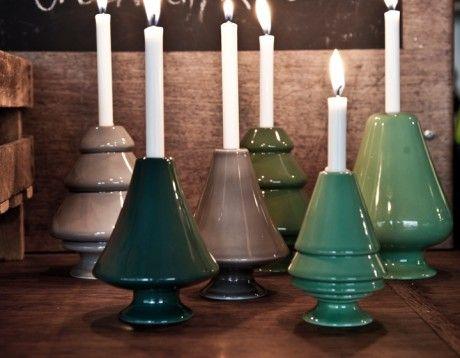 die besten 25 keramik kerzenhalter ideen auf pinterest ton prise t pfe ton kerzenhalter und. Black Bedroom Furniture Sets. Home Design Ideas
