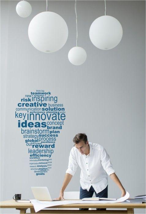 Poze Innovate