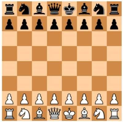 play free chess games
