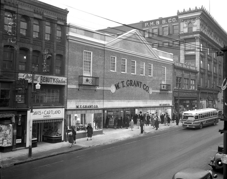 17 Best Images About Historic Maine Photos On Pinterest