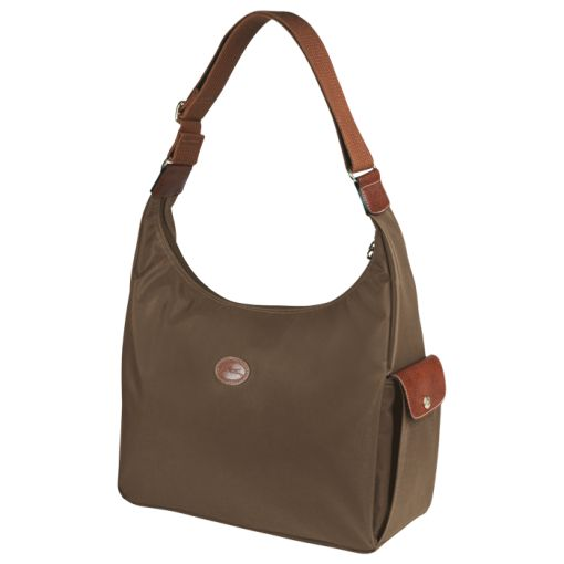 Sac Longchamp Pliage Xxl : Best images about sacs on bags wallets and