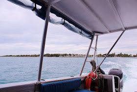 Bounty-Island Fidschi-Inseln