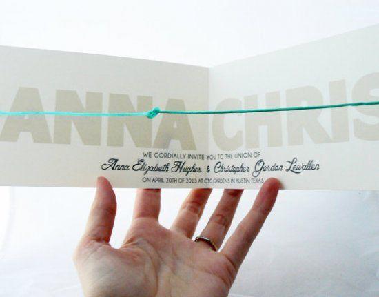 Приглашение на свадьбу / Свадебная мода / ВТОРАЯ УЛИЦА