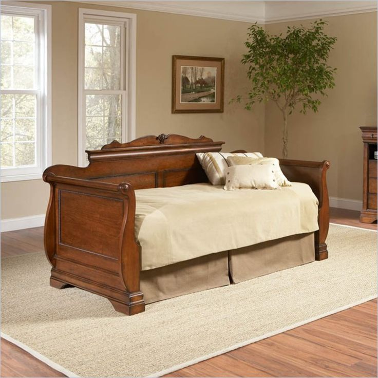Lowest Price Online On All Largo Furniture Bordeaux Wood