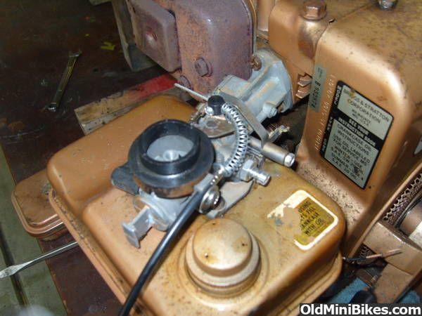 Eb Aba A B F Bbf A C Hooks Cable on Briggs And Stratton 8hp Carburetor Diagram