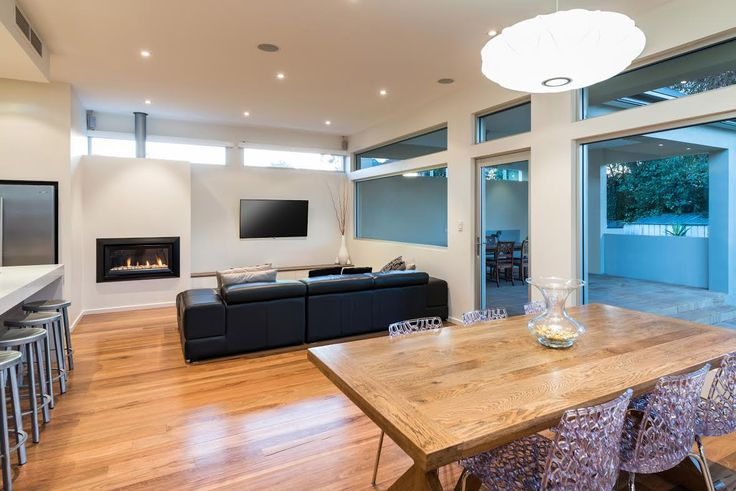 Second Storey Home Extensions|Adelaide Builders
