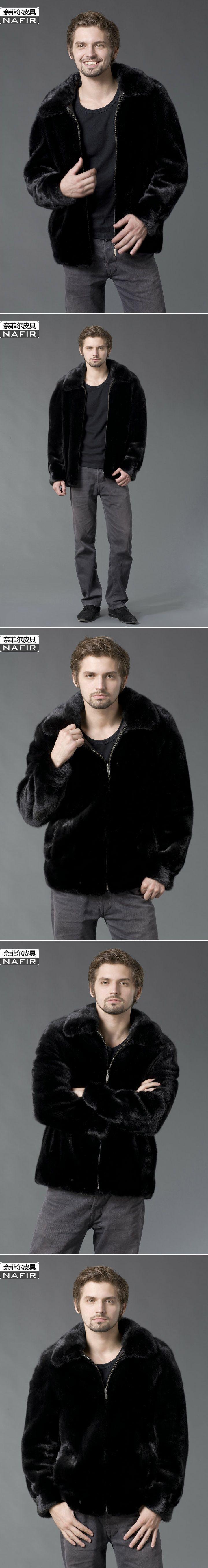 77 Best Images About Men S Fur Dress On Pinterest Coats