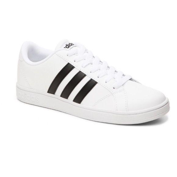 Adidas Neo 8.5