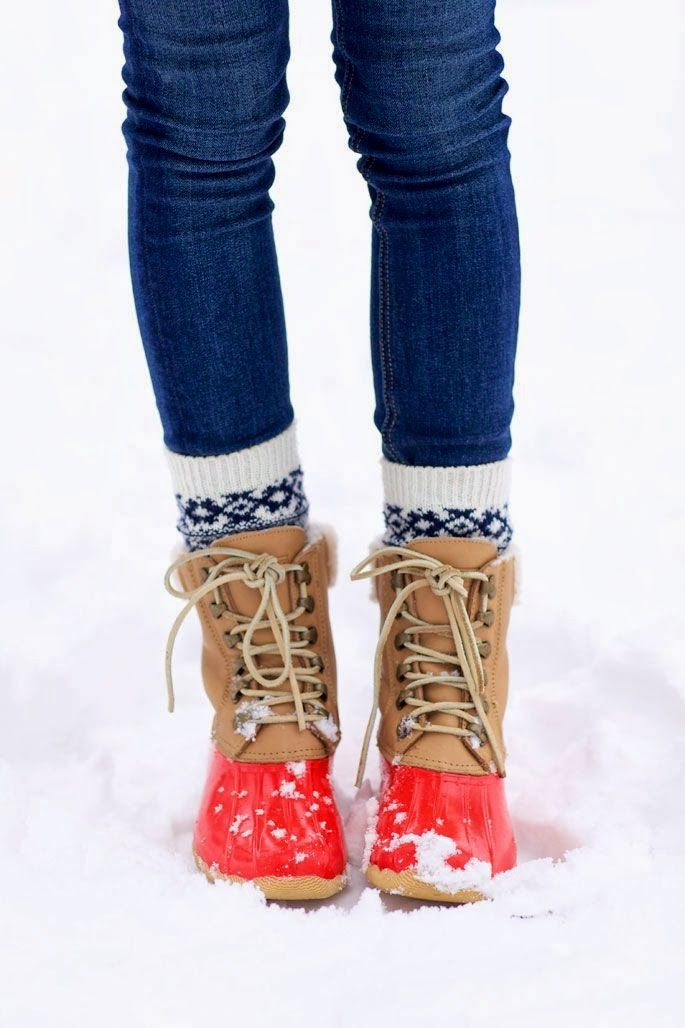 17 Best images about Snow on Pinterest | Skiing, Ski outfits and ...