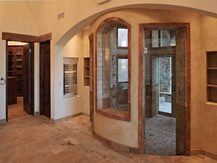 Bathroom Remodeling Simi Valley Brilliant Review