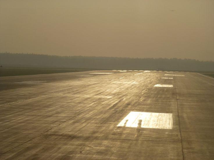В аэропорту Пхукета появился новый терминал
