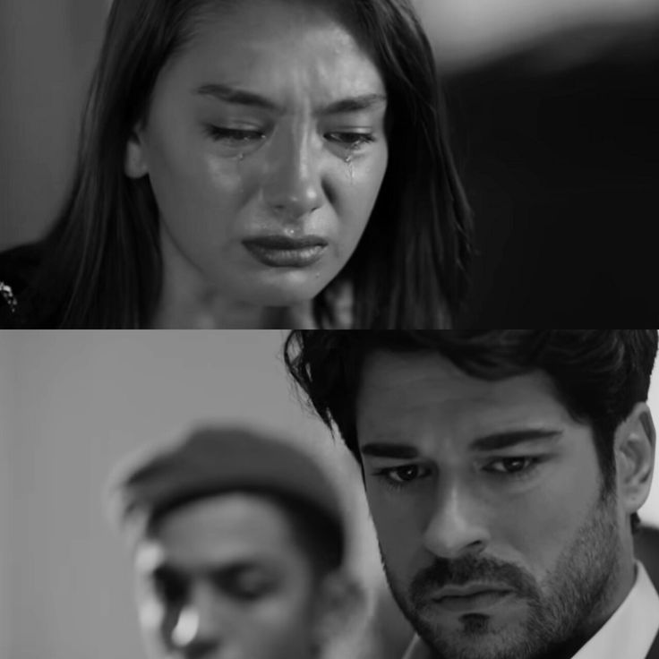Nihan & Kemal .. Endless love ♾ Neslihan Atagül - Burak Özcivit