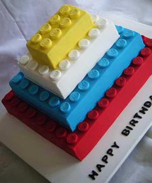 les 25 meilleures idées de la catégorie aliments de fête de lego