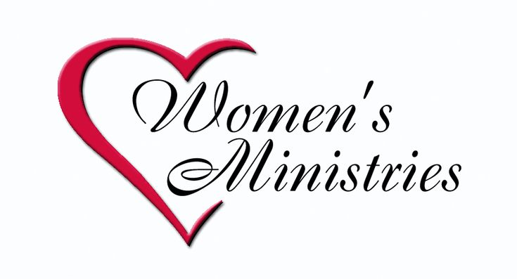 phillips christian single women Where have all the single christian men gone  because there are more single women in christian singles ministries than men, the women have more people they can choose to befriend (of the.