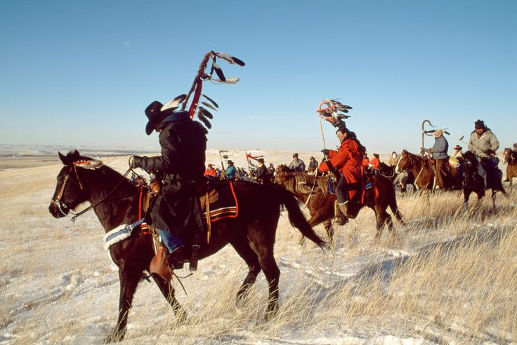 wounded knee single personals Redbone achieved hits with their singles we were all wounded at wounded knee, the witch queen of new orleans, wovoka, and maggie in the united states, but.