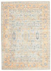 Alice rug CVD10971
