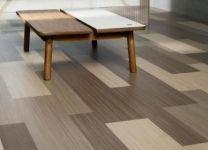 FORBO marmoleum modular lines Натуральный линолеум в плитке Купить,