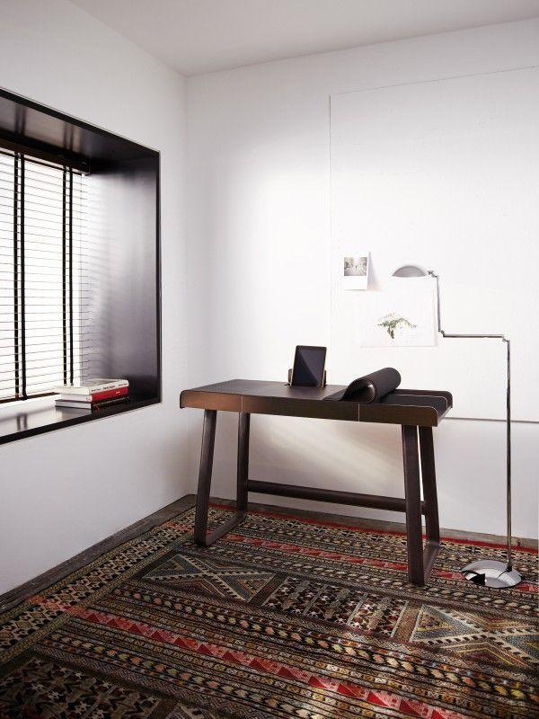 Pegasus Home Desk - Classicon EN