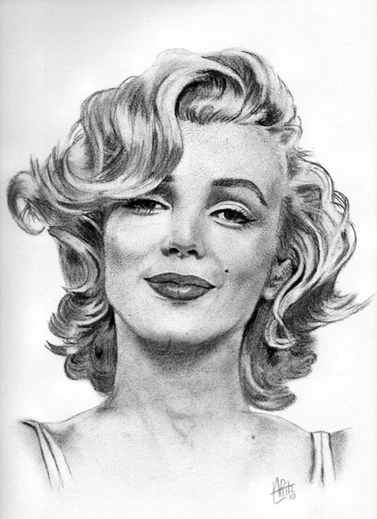 Celebrity Pencil Sketches - Pencil Sketch - Drawing Art ...
