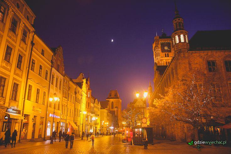 NOcny Toruń http://gdziewyjechac.pl/30527/naprawde-cieszmy-sie-ze-mamy-torun-duze-zdjecia.html