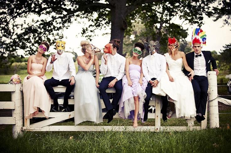 Les 43 meilleures images du tableau jeux animation mariage sur pinterest animation mariage - Jeux animation mariage ...