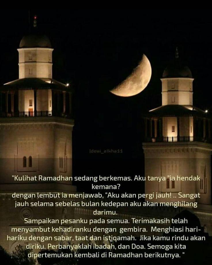 Aamiin Loveramadhan Ramadhan Ramadhan2019 Soul Zero Forsoul For