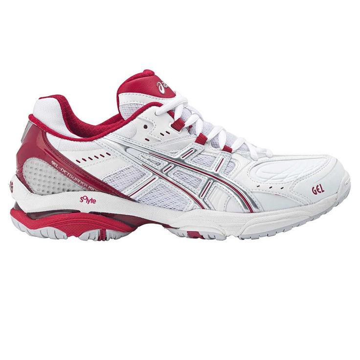 Asics Gel Netburner Ignites 6 Women's Netball Shoes