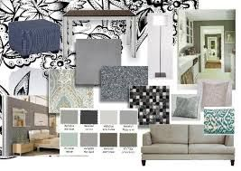 1000 ideas about interior design software on pinterest for Interior design board software