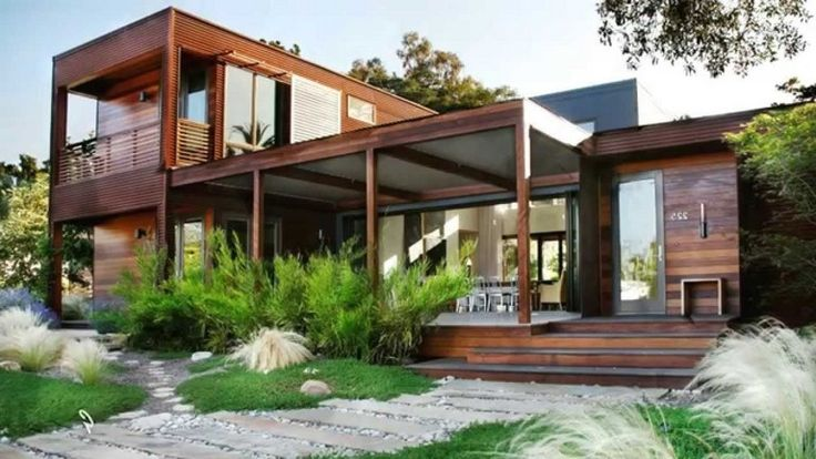 40 astonishing shipping container homes shipping